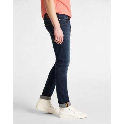 Jeans LEE skinny L719 GCBY LEE - 1