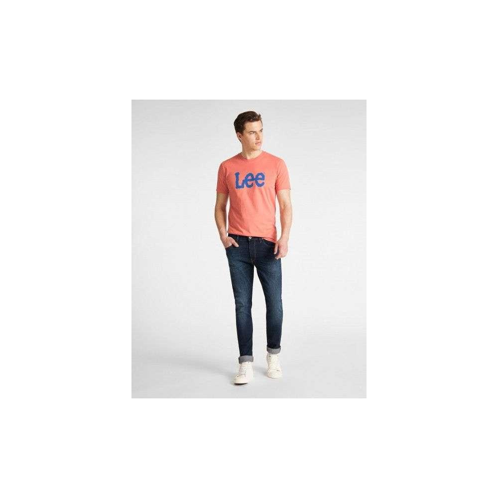 Jeans LEE skinny L719 GCBY LEE - 2
