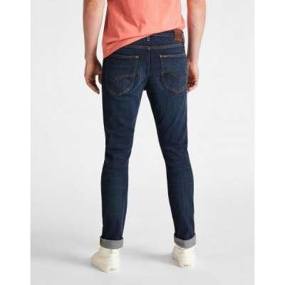 Jeans LEE skinny L719 GCBY LEE - 3