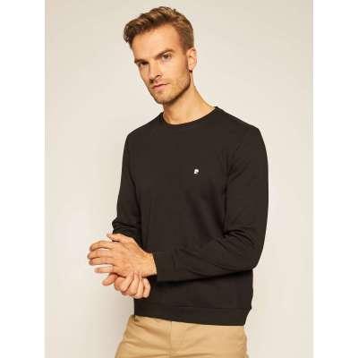 Sweat shirt CARDIN futurflex noir CARDIN - 5