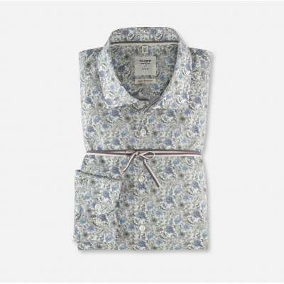 Chemise OLYMP smart business