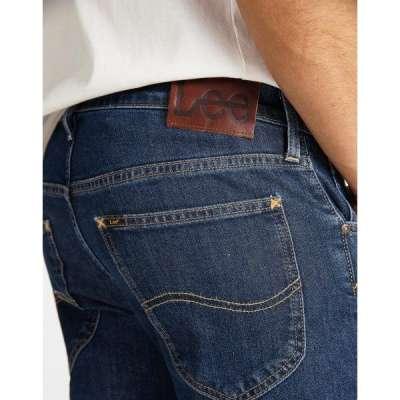 Jeans LEE Daren dark stonewash LEE - 1