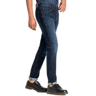 Jeans LEE LUKE dark pool LEE - 1
