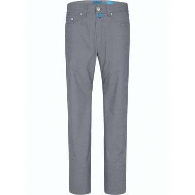 Pantalon gris ultra léger Pierre Cardin CARDIN - 1