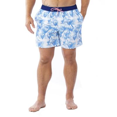 Short de bain Ruckfield Palm Beach RUCKFIELD - 4