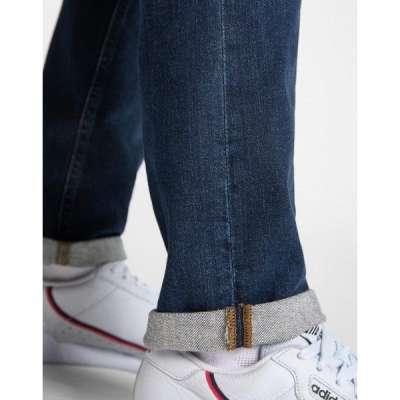 Jeans LEE Daren  Dark Diamond LEE - 1