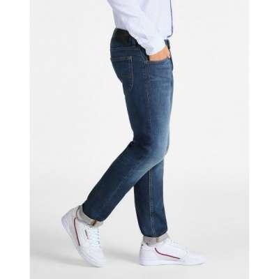 Jeans LEE Daren  Dark Diamond LEE - 3