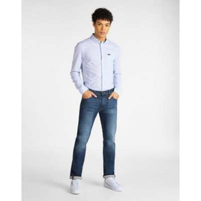 Jeans LEE Daren  Dark Diamond LEE - 4