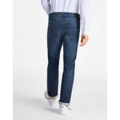 Jeans LEE Daren  Dark Diamond LEE - 5