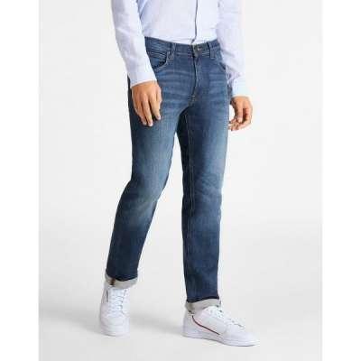 Jeans LEE Daren  Dark Diamond LEE - 6