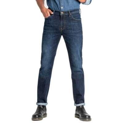 Jeans LEE Rider dark pool LEE - 1