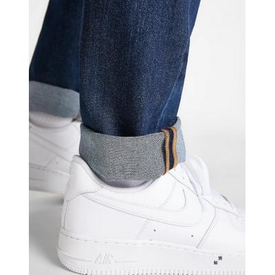 Jeans LEE Daren dark stonewash LEE - 2
