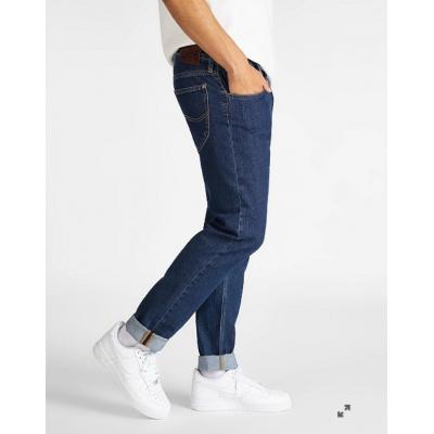 Jeans LEE Daren dark stonewash LEE - 3
