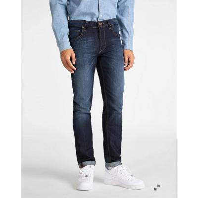 Jeans LEE Daren STRONG HAND LEE - 6