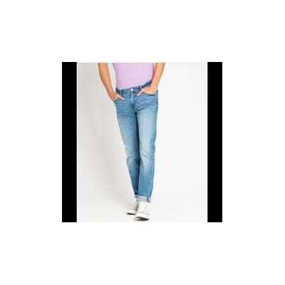 Jeans LEE Rider light daze LEE - 1
