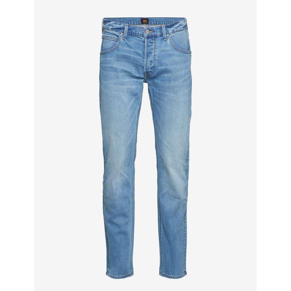 Jeans LEE Rider light daze LEE - 2