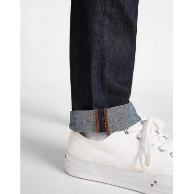 Jeans LEE Rider rinse LEE - 1