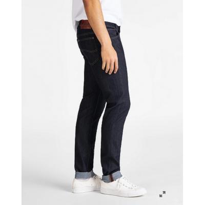 Jeans LEE Rider rinse LEE - 3