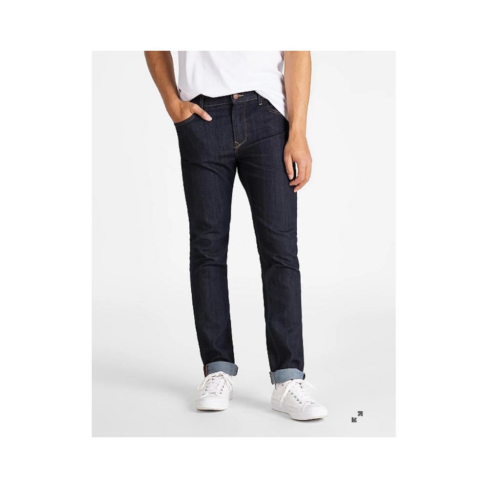 Jeans LEE Rider rinse LEE - 6