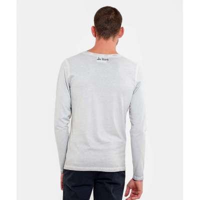 Tee shirt Hero Seven manches longues HERO SEVEN - 1