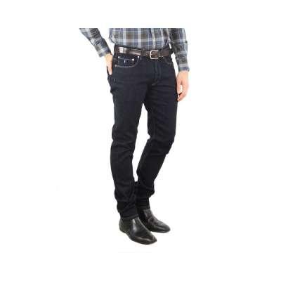Jeans slim brut LA SQUADRA LA SQUADRA - 1